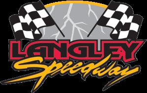 Langley Logo