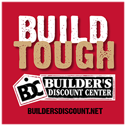 buildtough
