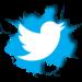 Twitter-Cracked