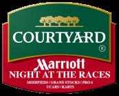 CourtyardNightpng