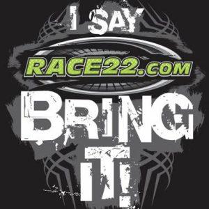 Race22 FB