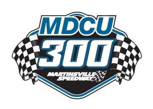 MDCU300