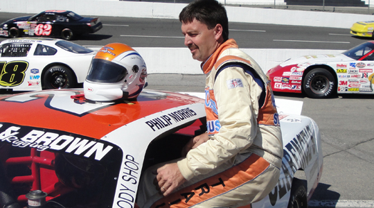 2009_NWAAS_national_champion_2_Philip_Morris