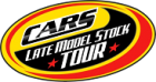 CARS_LM_Tour_Logo