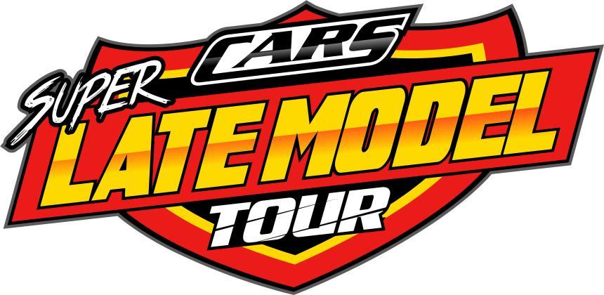CARS_SLM