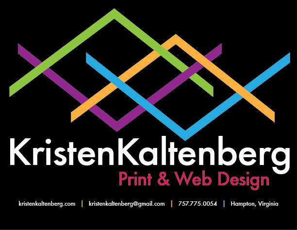 KristenKaltenberg