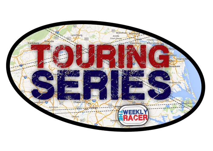 Touring Series Logo_TWR