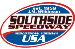 southside-speedway