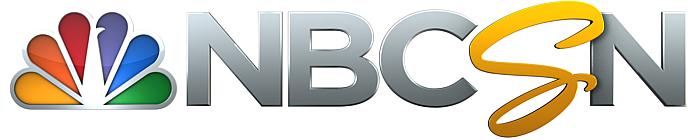 NBCSN_Logo