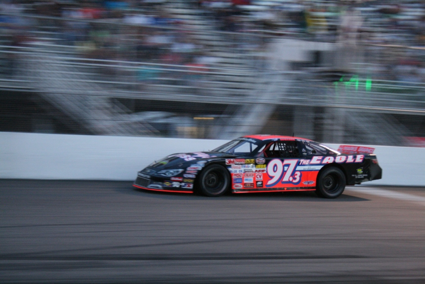 LMSC #97 Greg Edwards.12