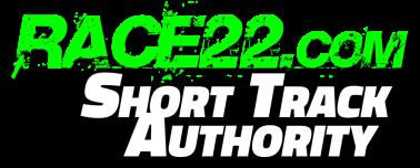 Race22_2