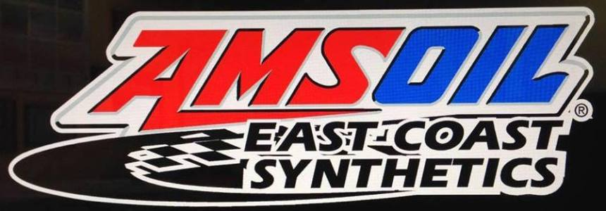 East Coast Synthetics Logo