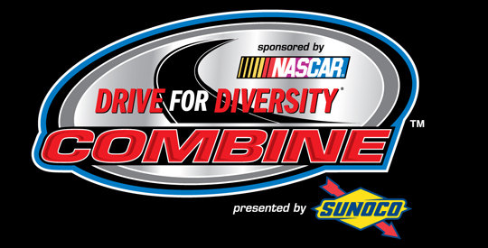 NASCAR-D4D-Combine1