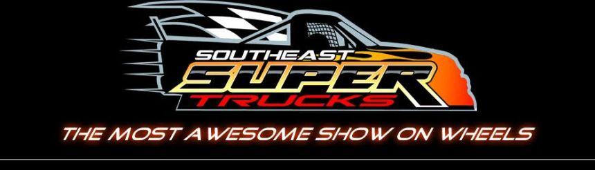 South East Super Trucks1