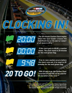 CautionClock_NCWTS_Jan2016