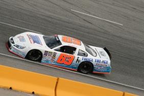 #63 Tyler Matthews