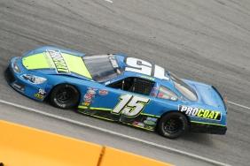 #15 Clay Jones