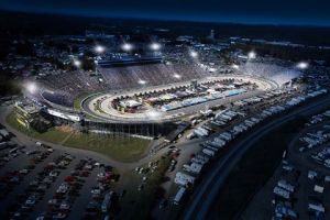 night-race-pic
