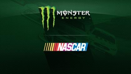 monster-nascar