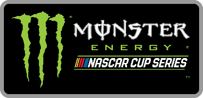 nascar_monster-series
