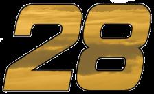no-28